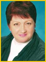 Skachkova