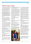 publ18_page2