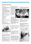 publ23_page3