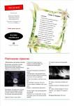 publ28_page6