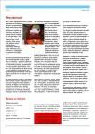 publ3_page2