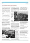 publ47_page2
