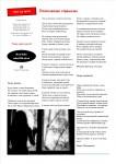 publ47_page4