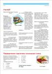 publ4_page2