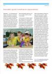 publ50_page2