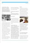 publ53_page2