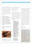 publ53_page3