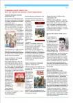 publ56_page3