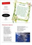 publ62_page4