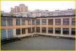 Школа_01