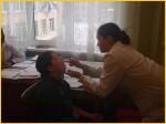 Медицинский кабинет_02
