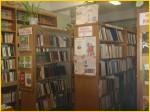 Библиотека_01