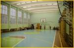 Спортивный зал_01