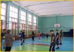 Спортивный зал_03