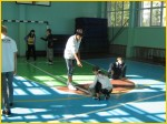 Спортивный зал_05