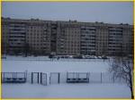 Стадион_01
