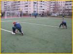 Стадион_03