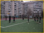 Стадион_04