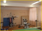 Тренировочный зал_07